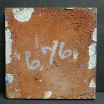Taylor Vintage Tile