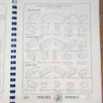 Malibu Reference Book