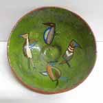 Pillin Bowl