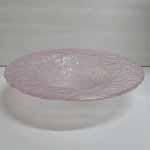 Lukens Glassware