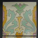 GMB Pastel Set