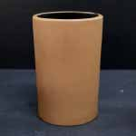 Russel Wright Oval Vase