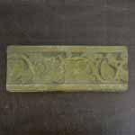 Handcraft Tiles