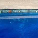Malibu Pool