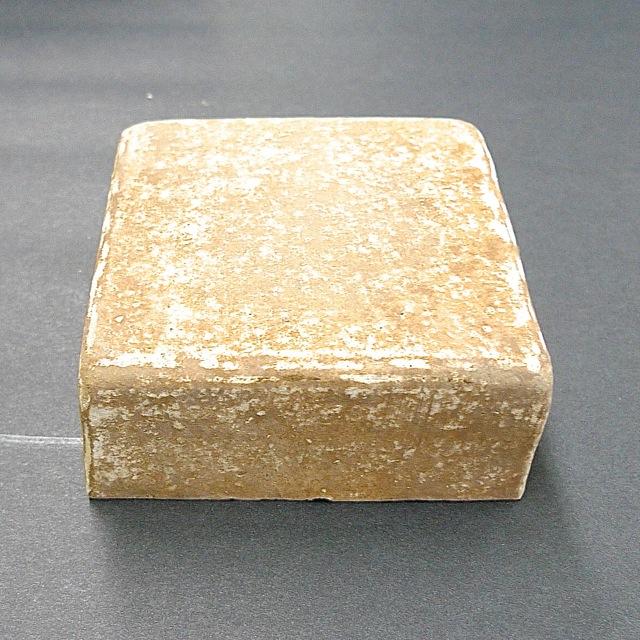 Claycraft Block Tiles