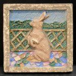 Muresque Rabbit