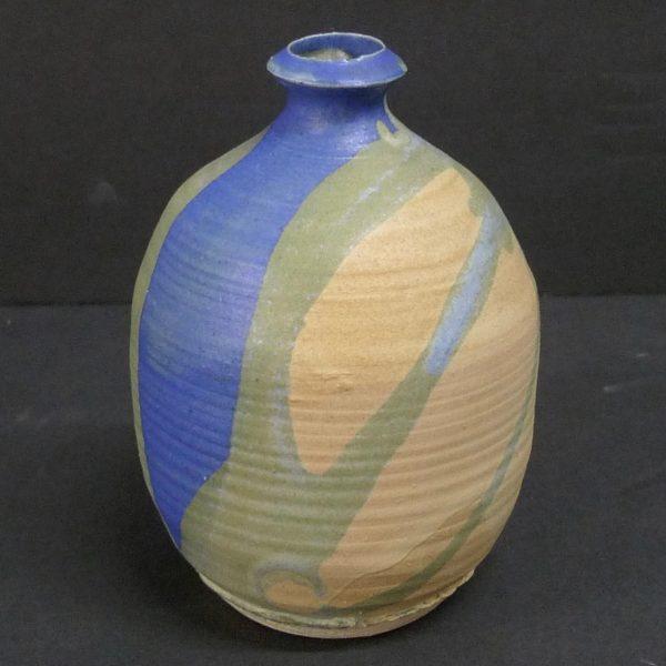 Cabat Bud Vase