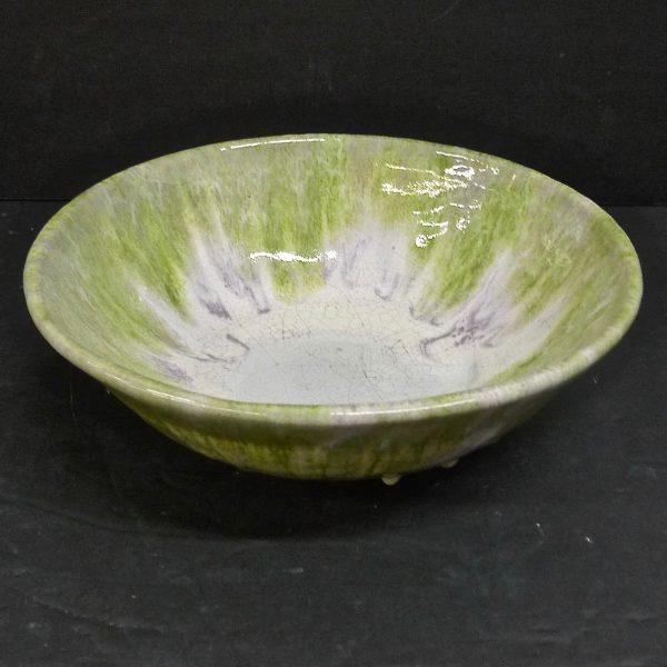 Lukens Bowl