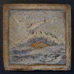 Cal Art Sea Gull