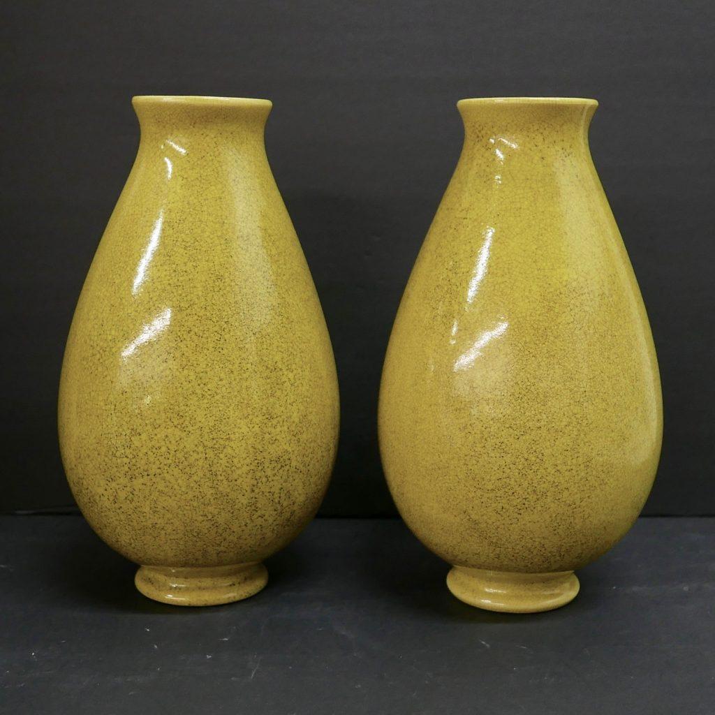 Robertson Vases