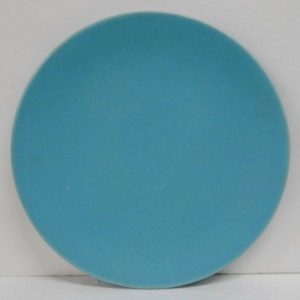 Catalina Plate