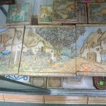 Claycraft History & Photos
