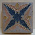 Wheatley Geometric Tile