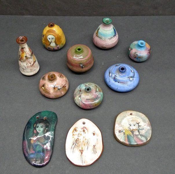 Pillin Miniatures