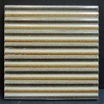 PT&P Striped Tile