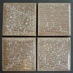 Tropico Variegated Field Tile