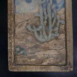Claycraft Cactus
