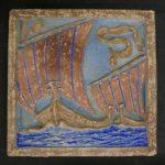 Muresque Ships