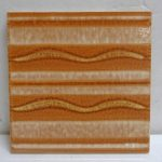 Pacific Modern Tiles