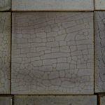 Tropico Alligator Tiles