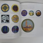 Cal Faience Book by Kirby Brown
