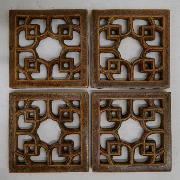 Calco Vent Tiles