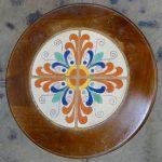 D&M Tile Table