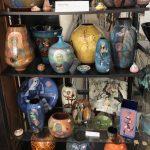 Pillin Pottery