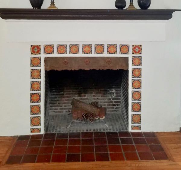 D&M Fireplace