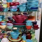 Brayton Laguna Pottery