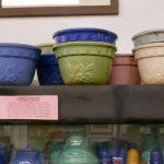 Garden City Pottery
