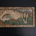 Claycraft Bridge Tile