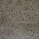 Claycraft Signature