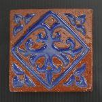 Malibu Terracotta Tile