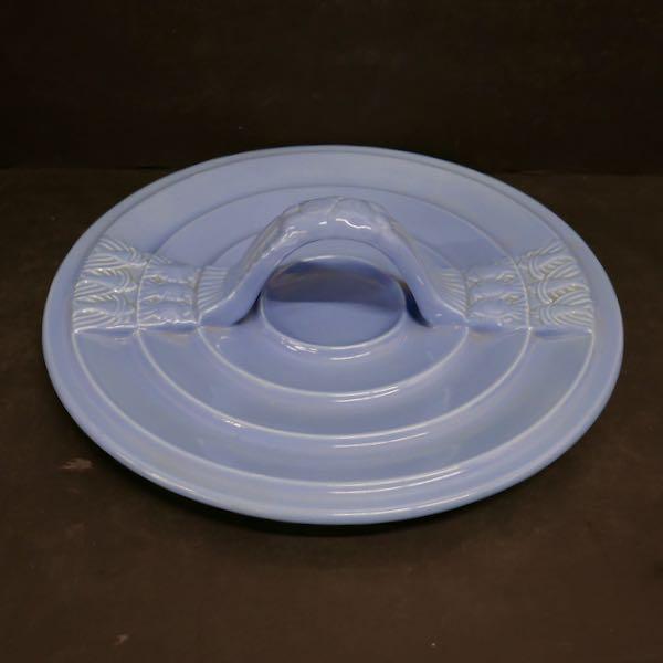 Hamilton Platter