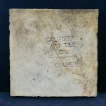 Cal Art Co. Signature