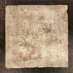 Claycraft. Signature
