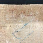 Chemla Signature