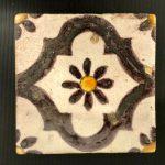 Tunisian Tiles